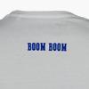 T-Shirt Boom Dam