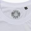 T-Shirt Jag Står Kvar