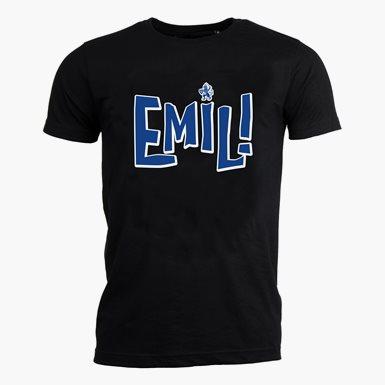 T-Shirt Emil!