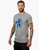Craft T-Shirt Lejon Grå