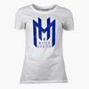 T-Shirt Mh Dam