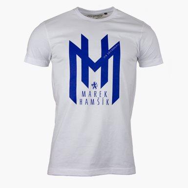 T-Shirt Mh