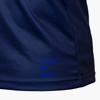 Craft Löparkollektion T-Shirt