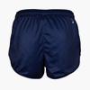 Craft Löparkollektion Shorts