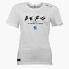 T-Shirt Berg Dam