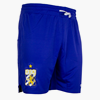 Craft Matchshorts 21