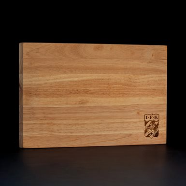 Skärbräda Bambu 45X30