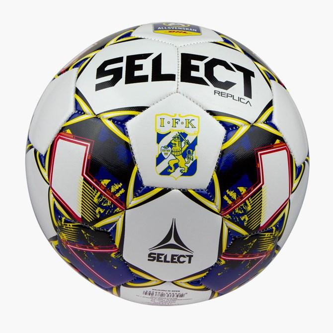 Boll Select 2021