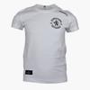 Craft T-Shirt Kamraterna Jr