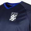 Craft Zaero T-Shirt