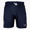 Craft Zaero Shorts