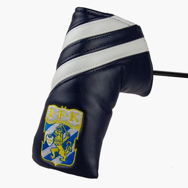 Headcover Blade Putter Cover
