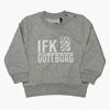 Baby Collegetröja Ifk Göteborg