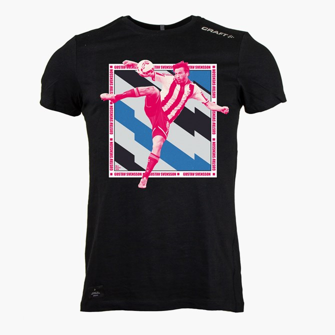 T-Shirt Gustav