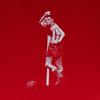 Craft Matchtröja 21 Sponsor Röd